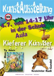 Kunstausstellung-4.7.15-für-web