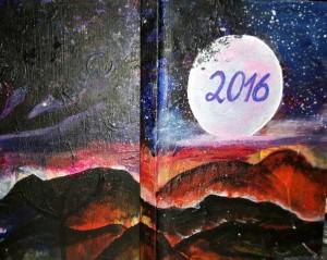 20151231_002716-1-1